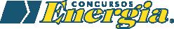 Logotipo Energia Concursos