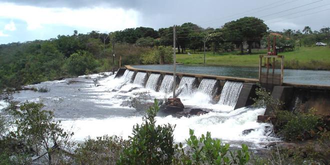 Timbó Grande Santa Catarina fonte: energiaconcursos.com.br