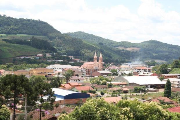 Salto Veloso Santa Catarina fonte: energiaconcursos.com.br