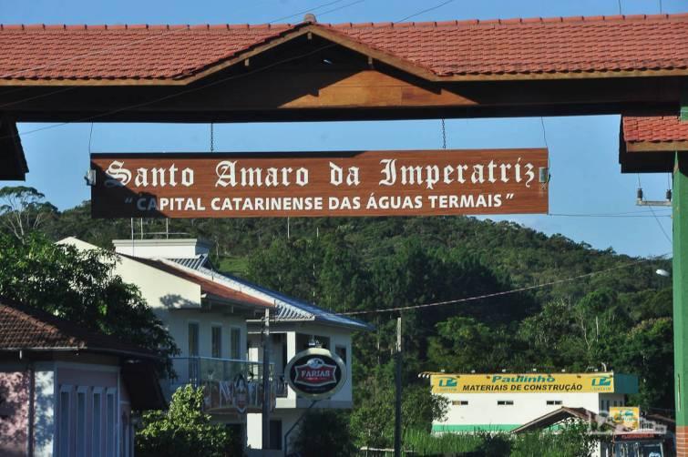 Santo Amaro da Imperatriz Santa Catarina fonte: energiaconcursos.com.br